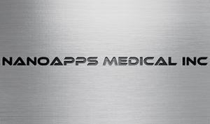 nano apps medical
