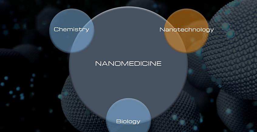 nanotechmedicine2aaa