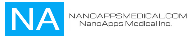 NanoApps Medical – Official website