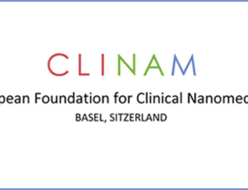 Safety Requirements in Nanomedicine – Video from CLINAM 2017