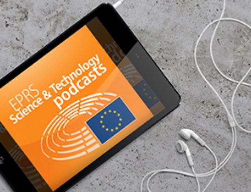 What if editing genes could fight rare diseases? [EU Science and Technology Podcast]
