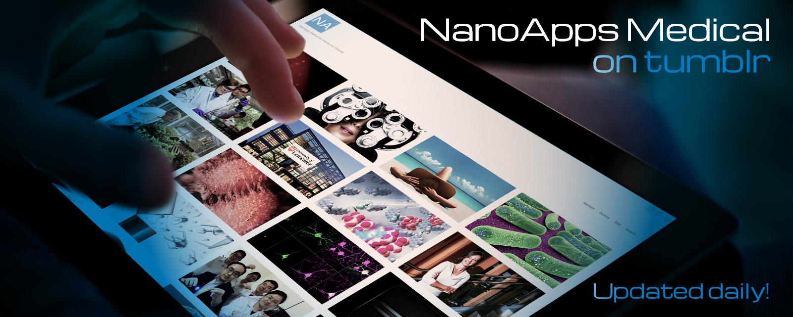nanoapps-medical