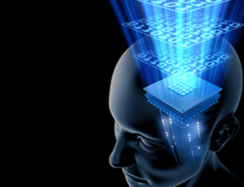 Nanomedical Brain/Cloud Interface: Explorations and Implications