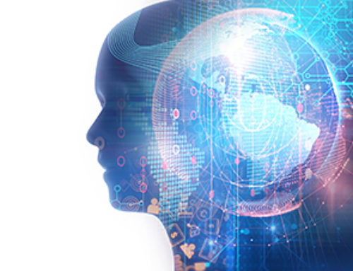 World Leaders Have Decided: The Next Step in AI is Augmenting Humans