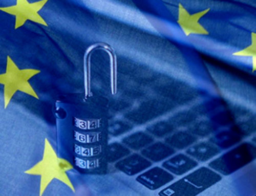 Public, permissionless blockchains and the EU's GDPR: The coming clash between technology and the law?