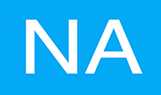 NanoApps Medical – Official website Logo