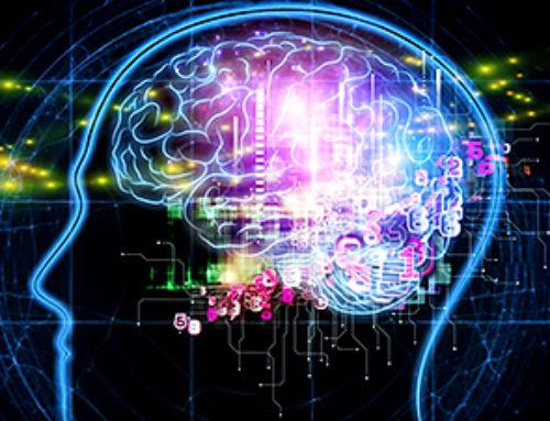 Altered 'Coat' Disguises Fatal Brain Virus From Neutralizing Antibodies