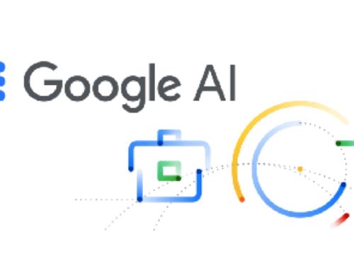 Google AI on Track to Revolutionize Medicine