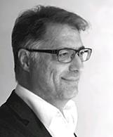 Heinz Hoenen