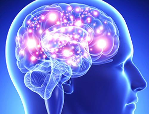 Biohacking the brain